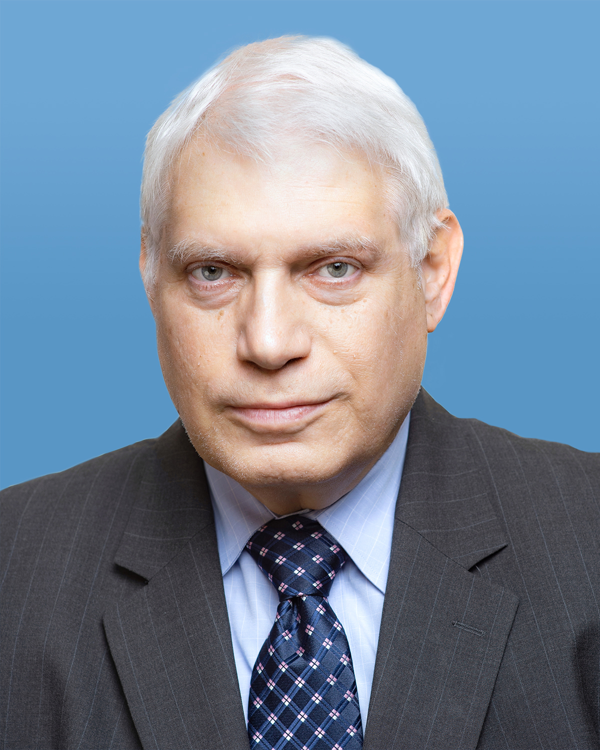 stephen blank american foreign policy council